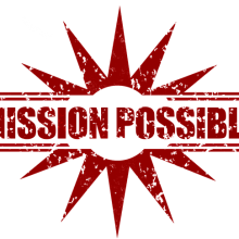 mission_possible